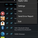 android-firewall-2