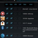 android-firewall-3