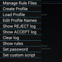 android-firewall-4