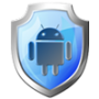 android-firewall-icon