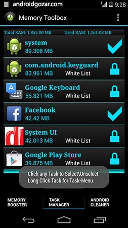 android-memory-toolbox-3