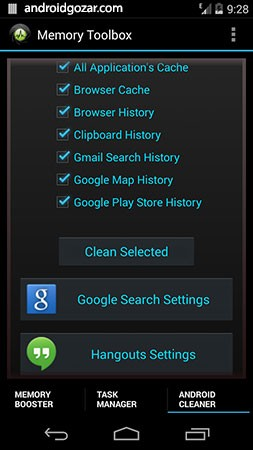 android-memory-toolbox-4