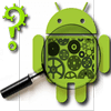 android-system-info-pro-icon