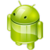 android-task-manager-pro-icon