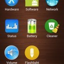 android-toolbox-1