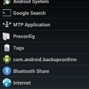 android-toolbox-6