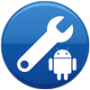 android-toolbox-icon