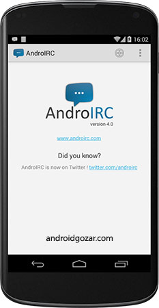 androirc-1