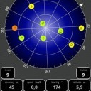 androits-gps-test-pro-1
