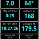 androits-gps-test-pro-3