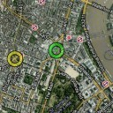 androits-gps-test-pro-4