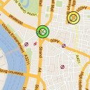 androits-gps-test-pro-7