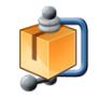 androzip-pro-file-manager-icon