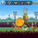 angry birds friends 2 128x128 Angry Birds Friends 2.4.1 دانلود بازی پرندگان خشمگین دوستان