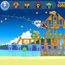 angry birds friends 4 128x128 Angry Birds Friends 2.4.1 دانلود بازی پرندگان خشمگین دوستان