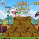 angry birds friends 5 128x128 Angry Birds Friends 2.4.1 دانلود بازی پرندگان خشمگین دوستان