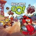 angry-birds-go-0