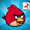 Angry Birds 7.0.0 دانلود بازی موبایل پرندگان خشمگین اندروید + مود