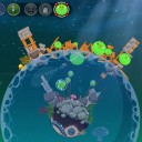 angry-birds-space-4