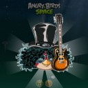 angry-birds-space-premium-1