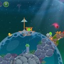 angry-birds-space-premium-3