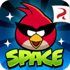 angry-birds-space-premium-icon