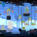 angry-birds-star-wars-hd-1