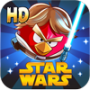 angry-birds-star-wars-hd-icon