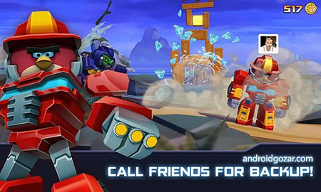 angry-birds-transformers-icon-4