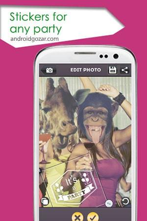 animalfaces-5