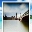 animated-photo-frame-widget-3