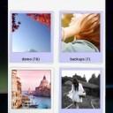 animated-photo-frame-widget-5