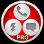 animated-widget-contact-pro-icon
