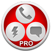 animated-widget-contact-pro-icon