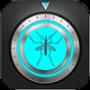 anti-mosquito-icon