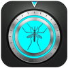 anti-mosquito-icon