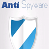 antispyware-icon