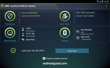 antivirus-tablet-1