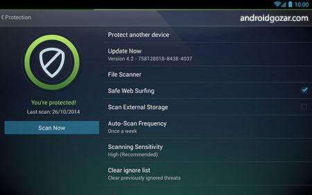 antivirus-tablet-2