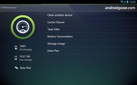 antivirus-tablet-3