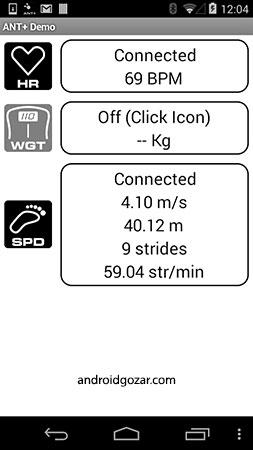 antplus-3