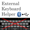 apedroid-hwkeyboardhelper-icon