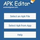 apk-editor-pro-1