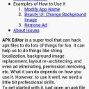 apk-editor-pro-8