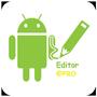 apk-editor-pro-icon