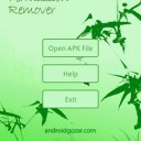 apk-permission-remover-pro-1