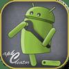 apkcreator-fwd-icon