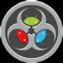 app-quarantine-pro-icon