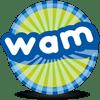 app-wtinfotech-worldaroundme-icon
