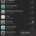 app2sd-7